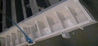 chaudronnerie chaudronnerie industrielle du perche. Black Bedroom Furniture Sets. Home Design Ideas